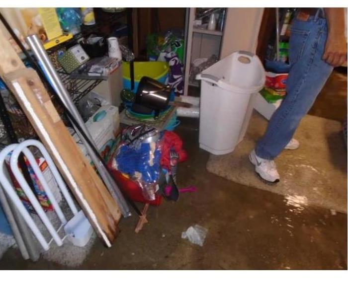 Water Damage Tips for Preventing Water Damages to your Home
