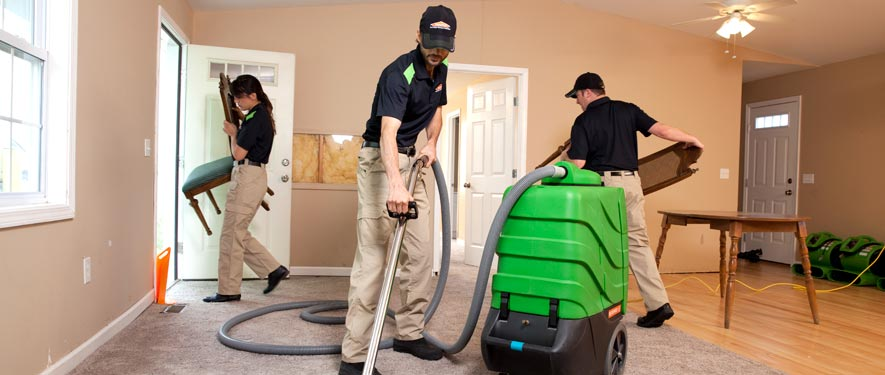 Oceanside, NY cleaning services